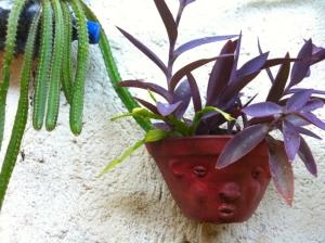 espiritu del patio